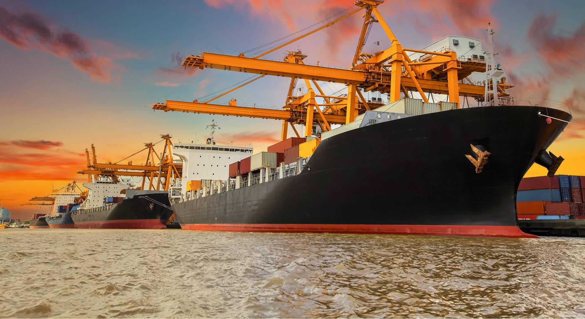 shipping_HD